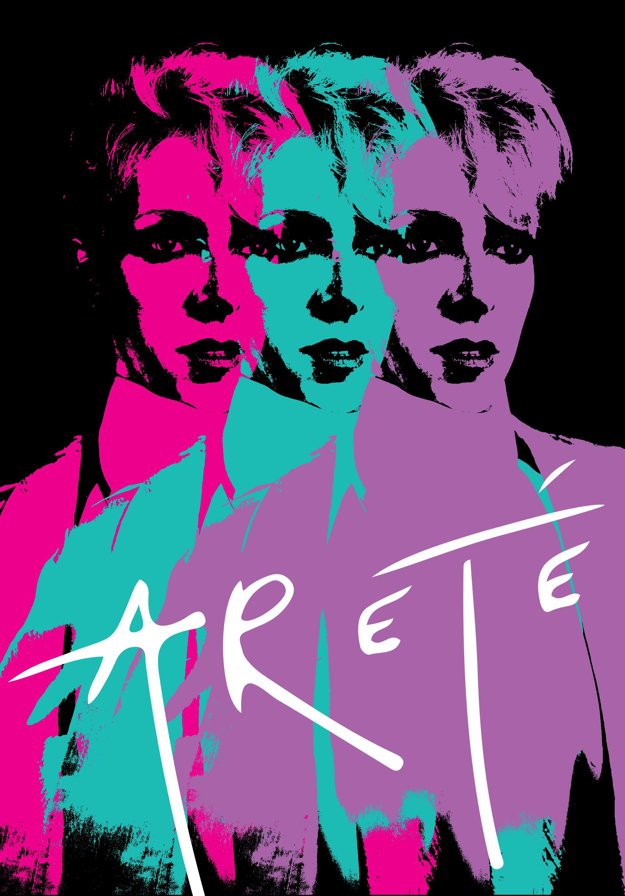 Arete-Poster-4.jpg