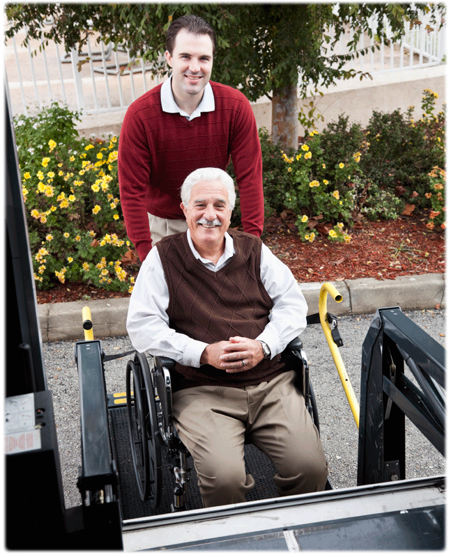 Wheelchair-Transportation Service.png