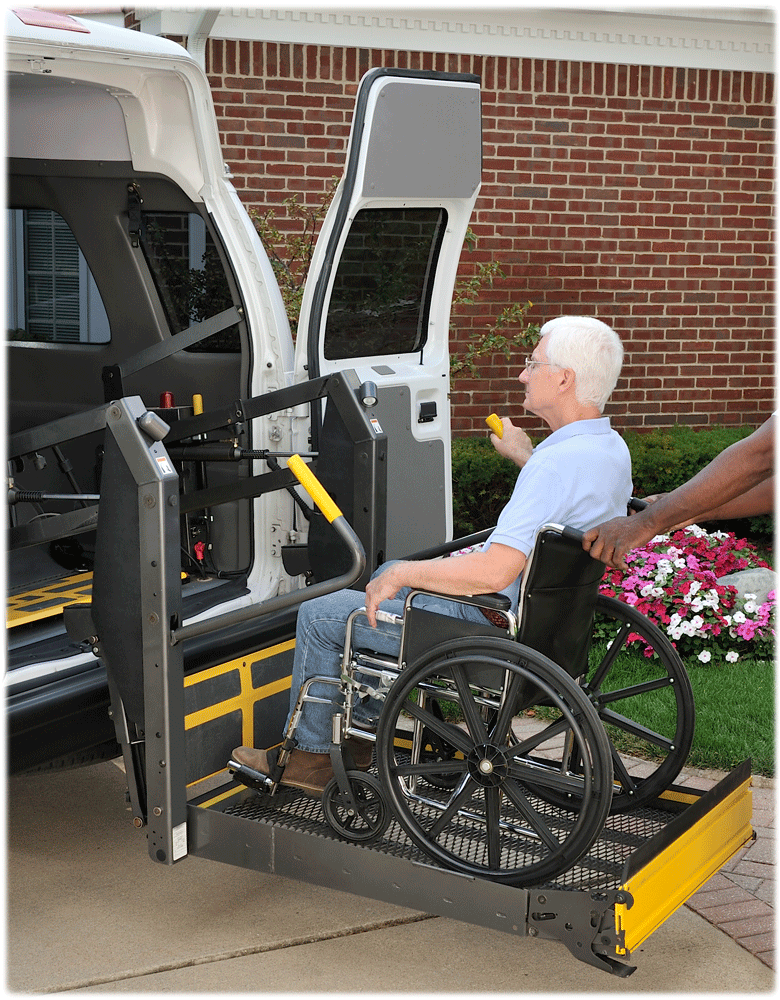 Wheelchair-Loading for Transportation.png