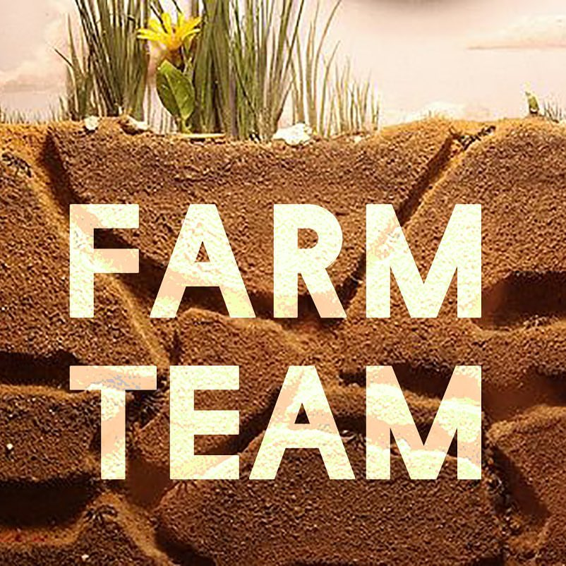 farm team.jpg