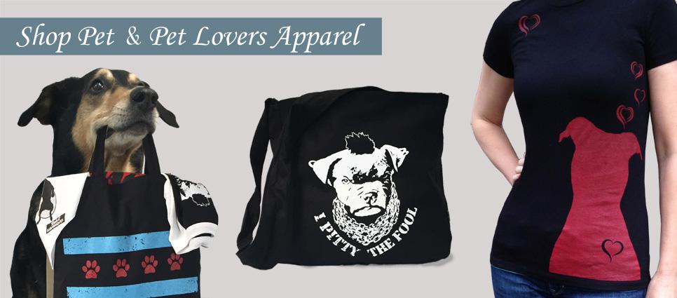 shopping-slideshow3.jpg
