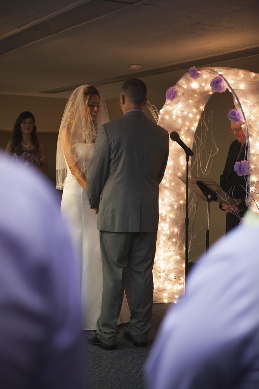Milwaukee Wedding Photography