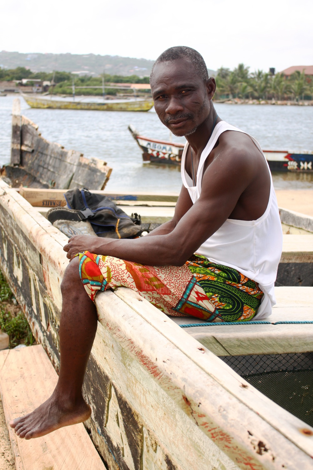 Ghana_Fisherman copy_web.jpg