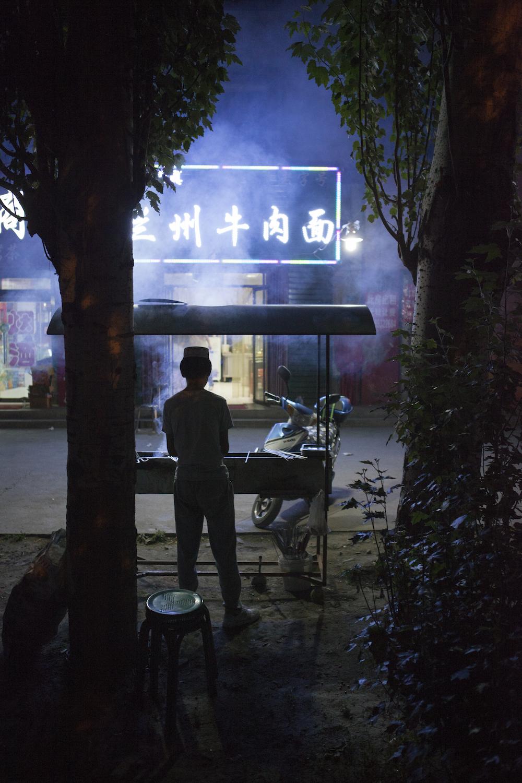 China_Streetfoodnight copy_web.jpg