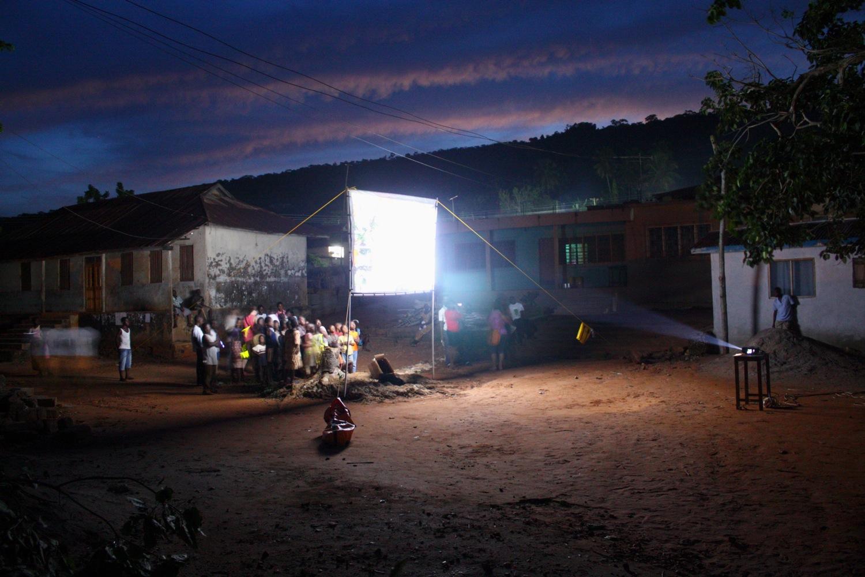 Ghana_JesusFilm copy_web.jpg