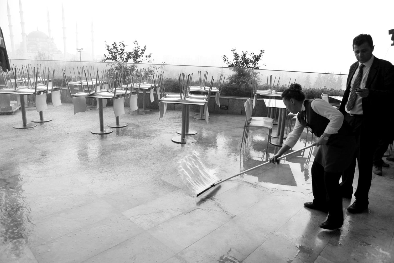 Turkey_Rain copy_web.jpg