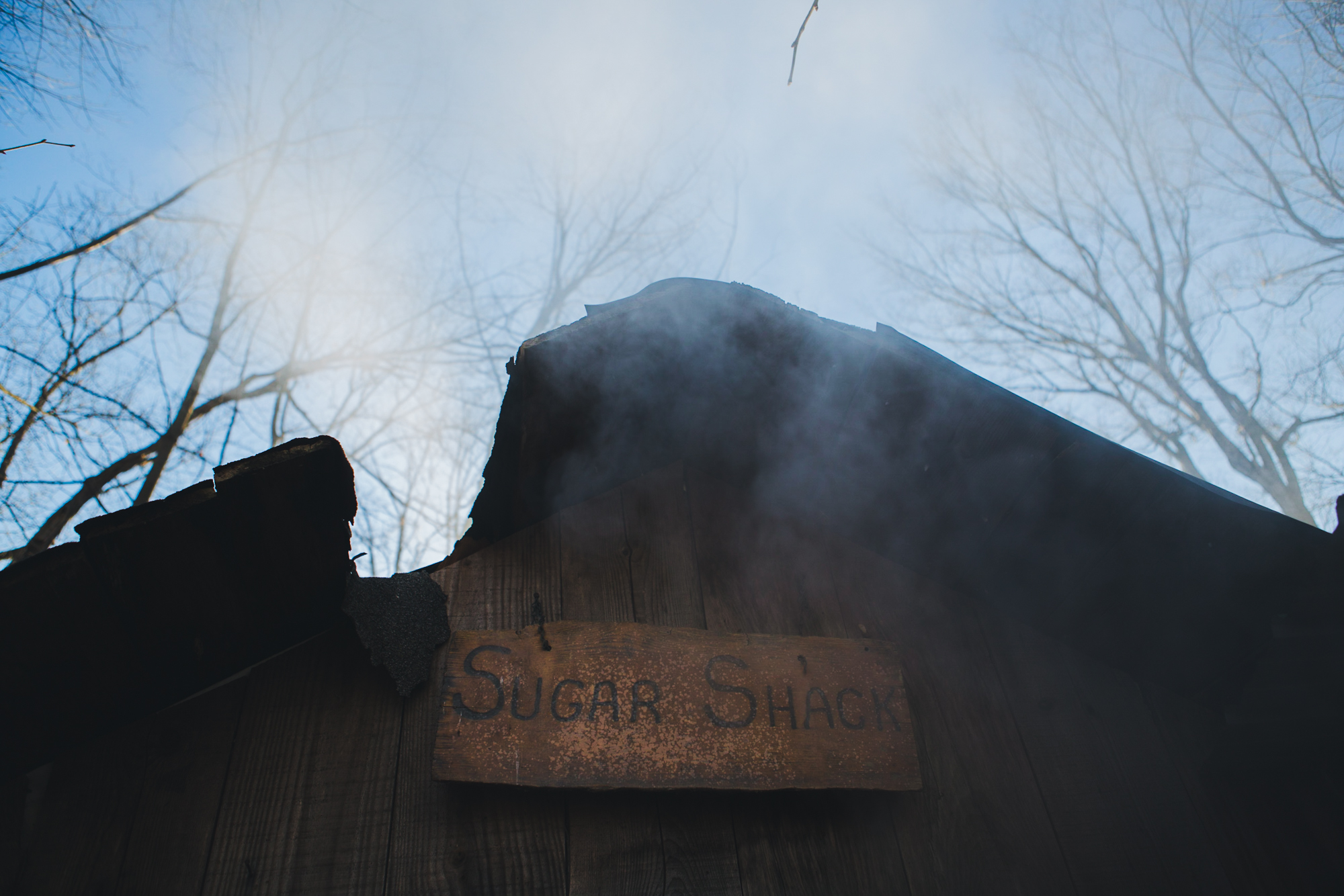 sugarshack_006.jpg