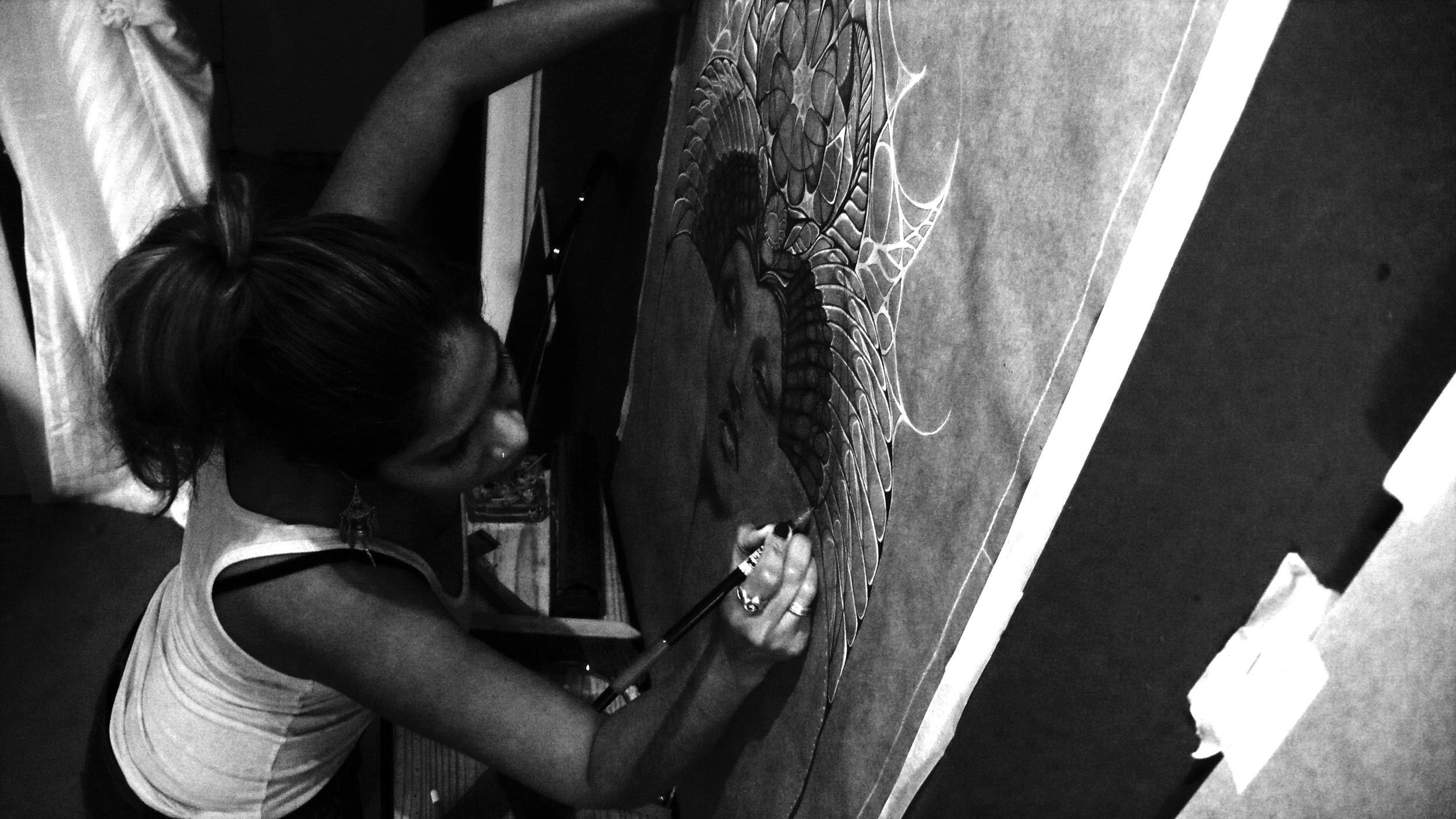 wynwood-miami-fine-art-studio