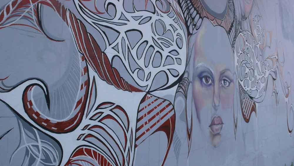 ivette-cabrera-mural-wynwood-2.jpg