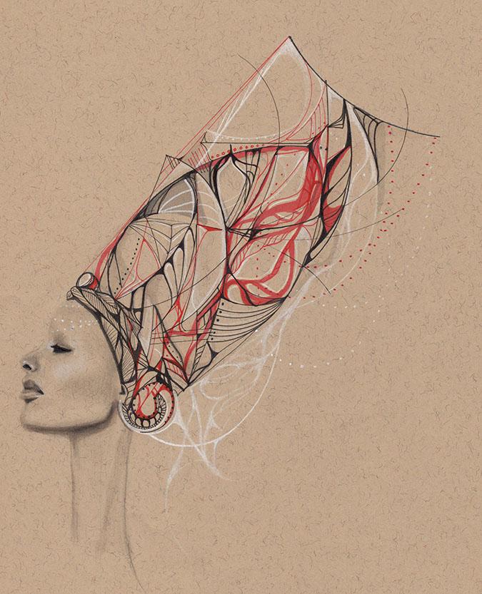 Ivette-Cabrera-Amina-Fine-Art