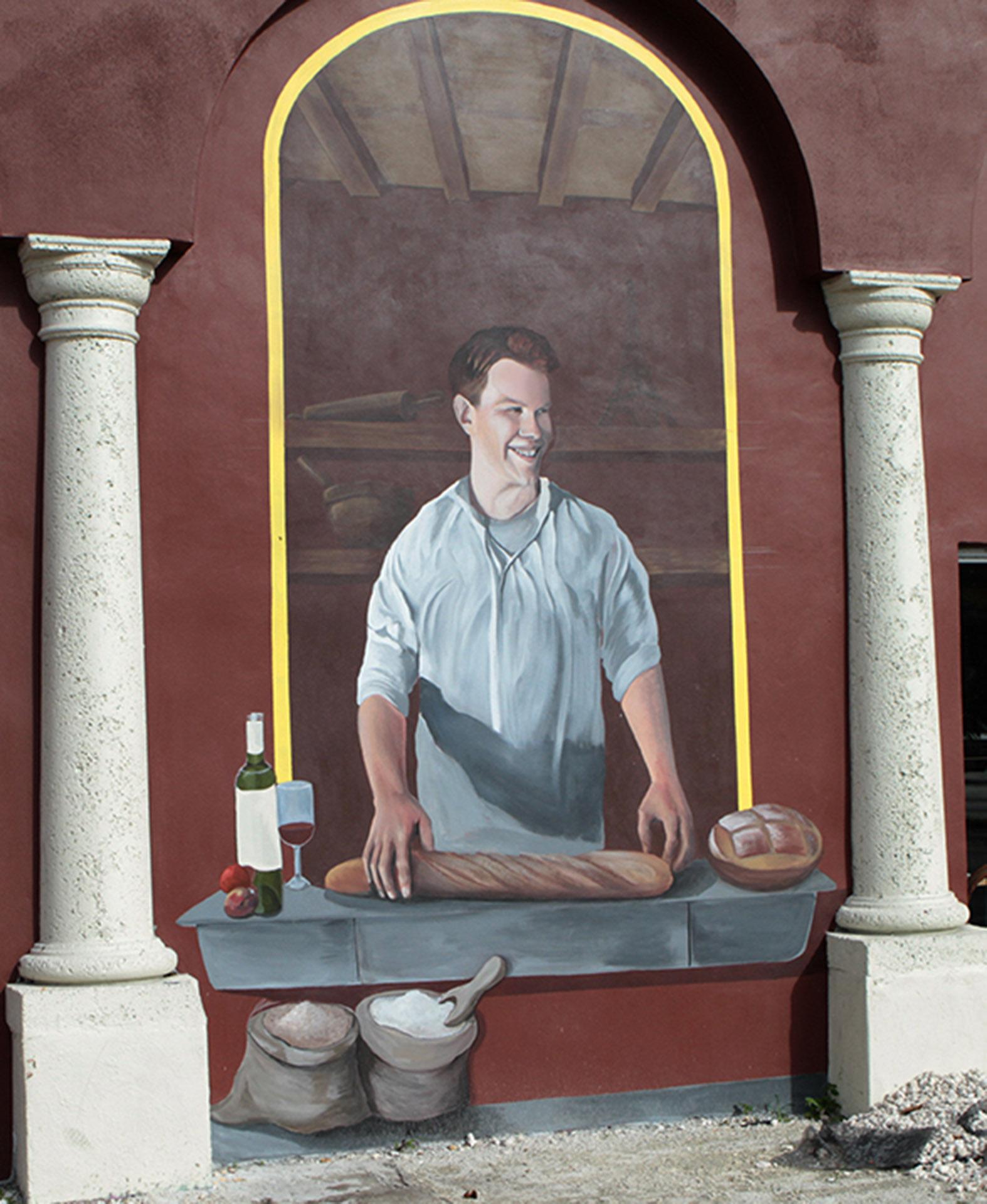 Arthur Mural.jpg