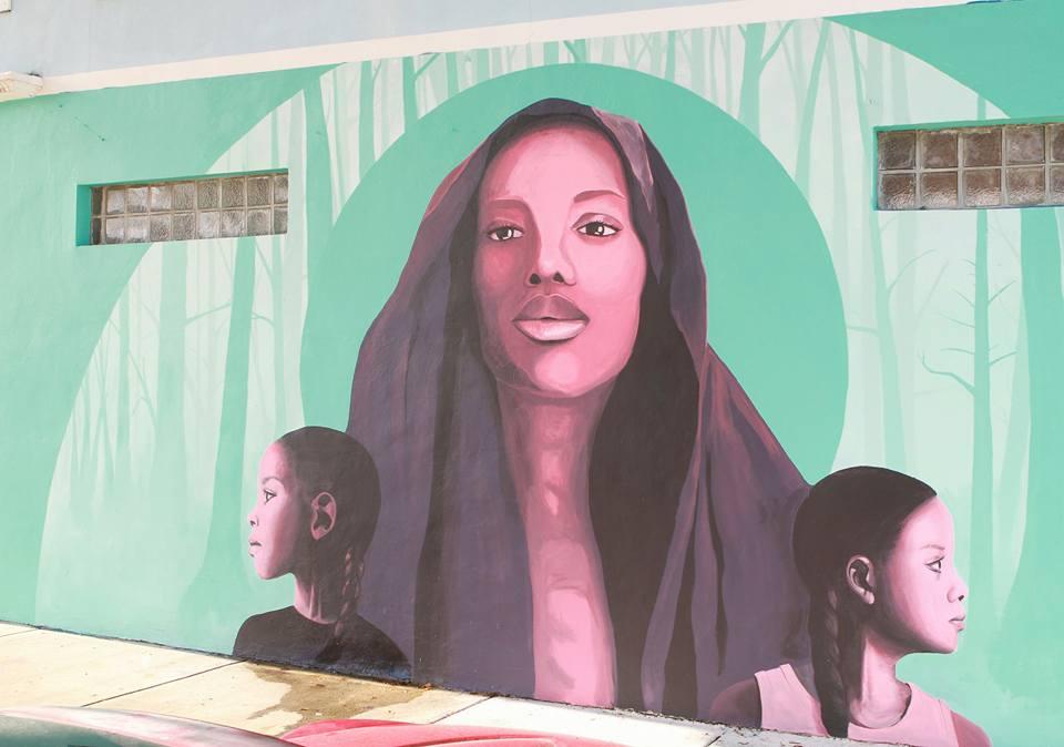 little-haiti-mural-ivette-cabrera.jpg