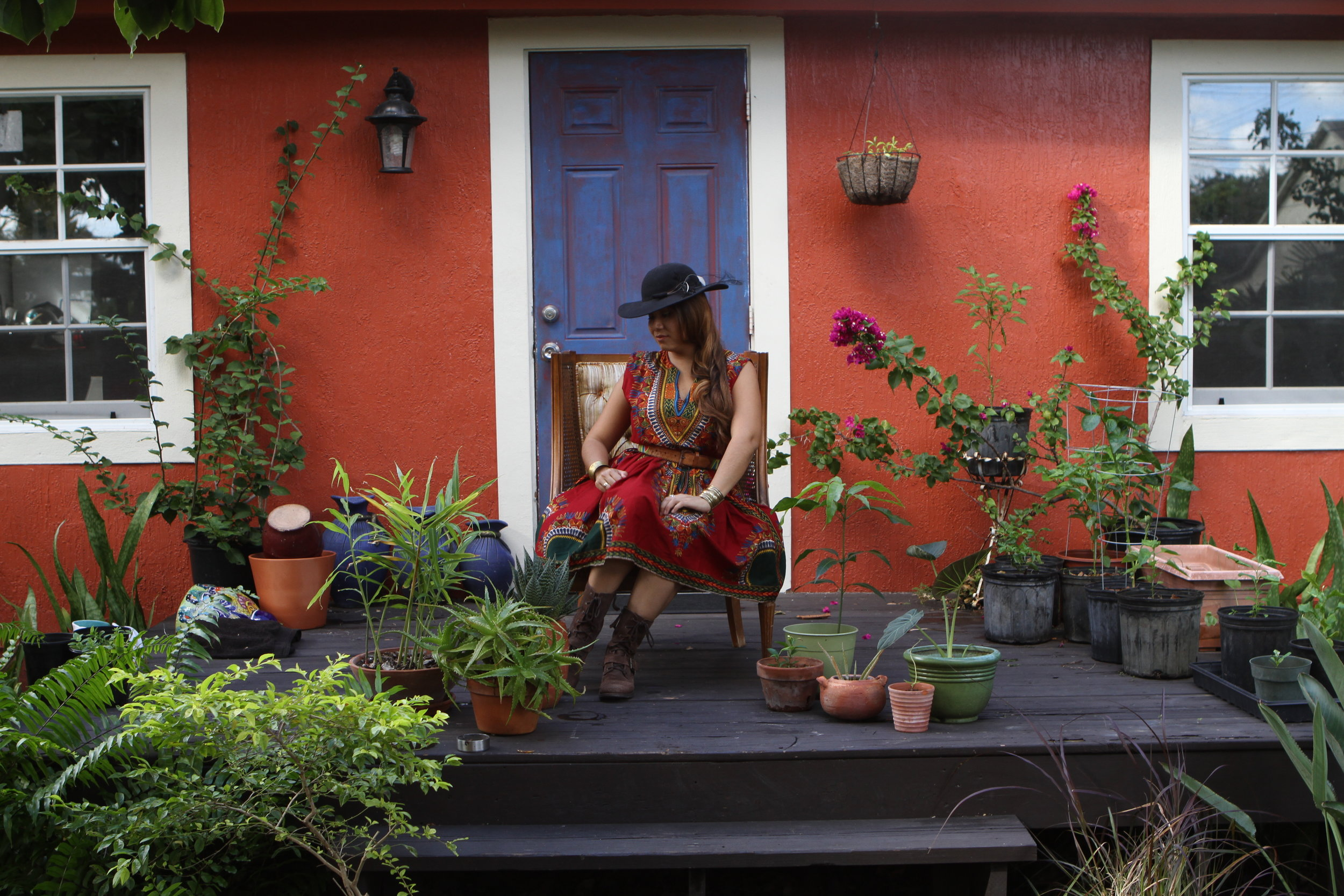 porch foto.JPG