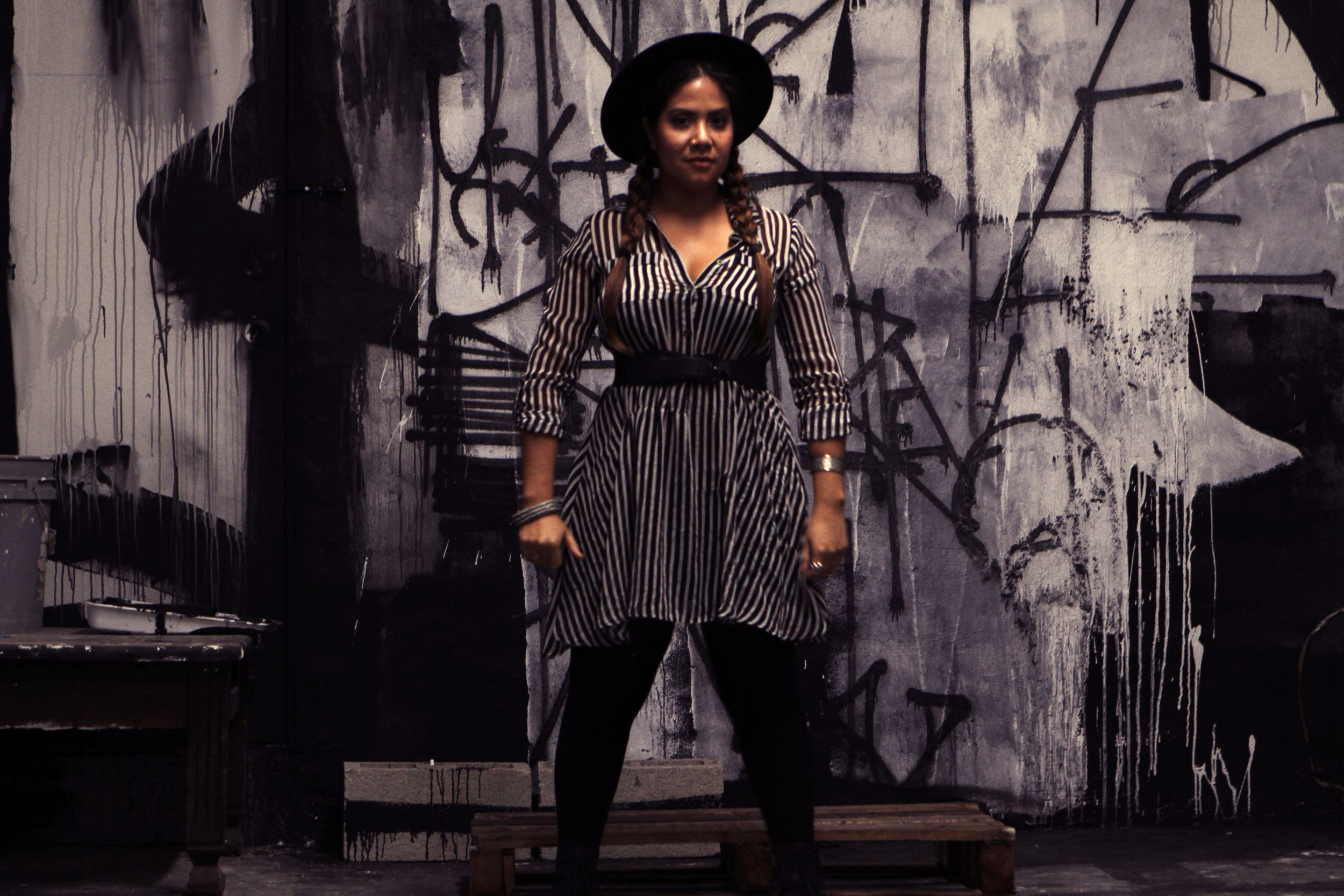 wynwood-artists-ivette-cabrera