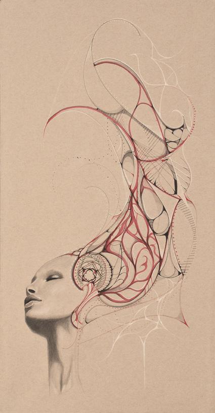 Ivette-Cabrera-Into-the-Light-Fine-Art