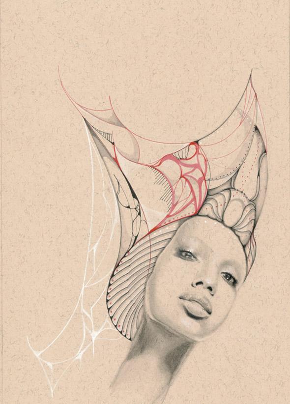Ivette-Cabrer-Odessa-Fine-Art
