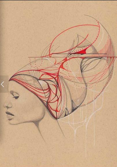 Ivette-Cabrera-Untitled-Fine-Art