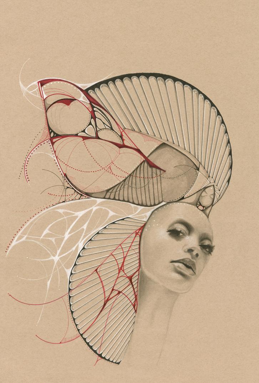 Ivette-Cabrera-Monarch-Fine-Art