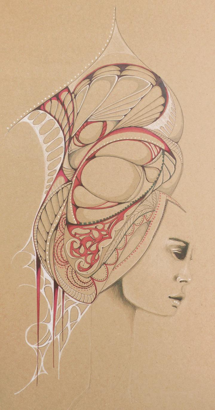 Ivette-Cabrera-Masua-Fine-Art