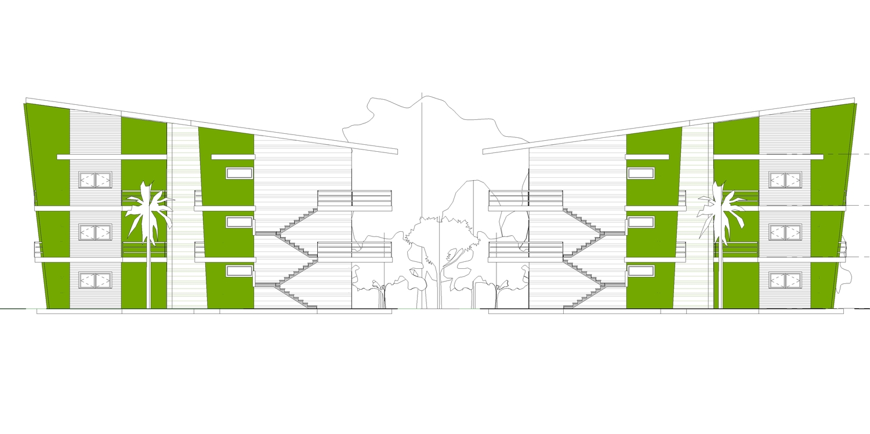 architectural renderings wynwood