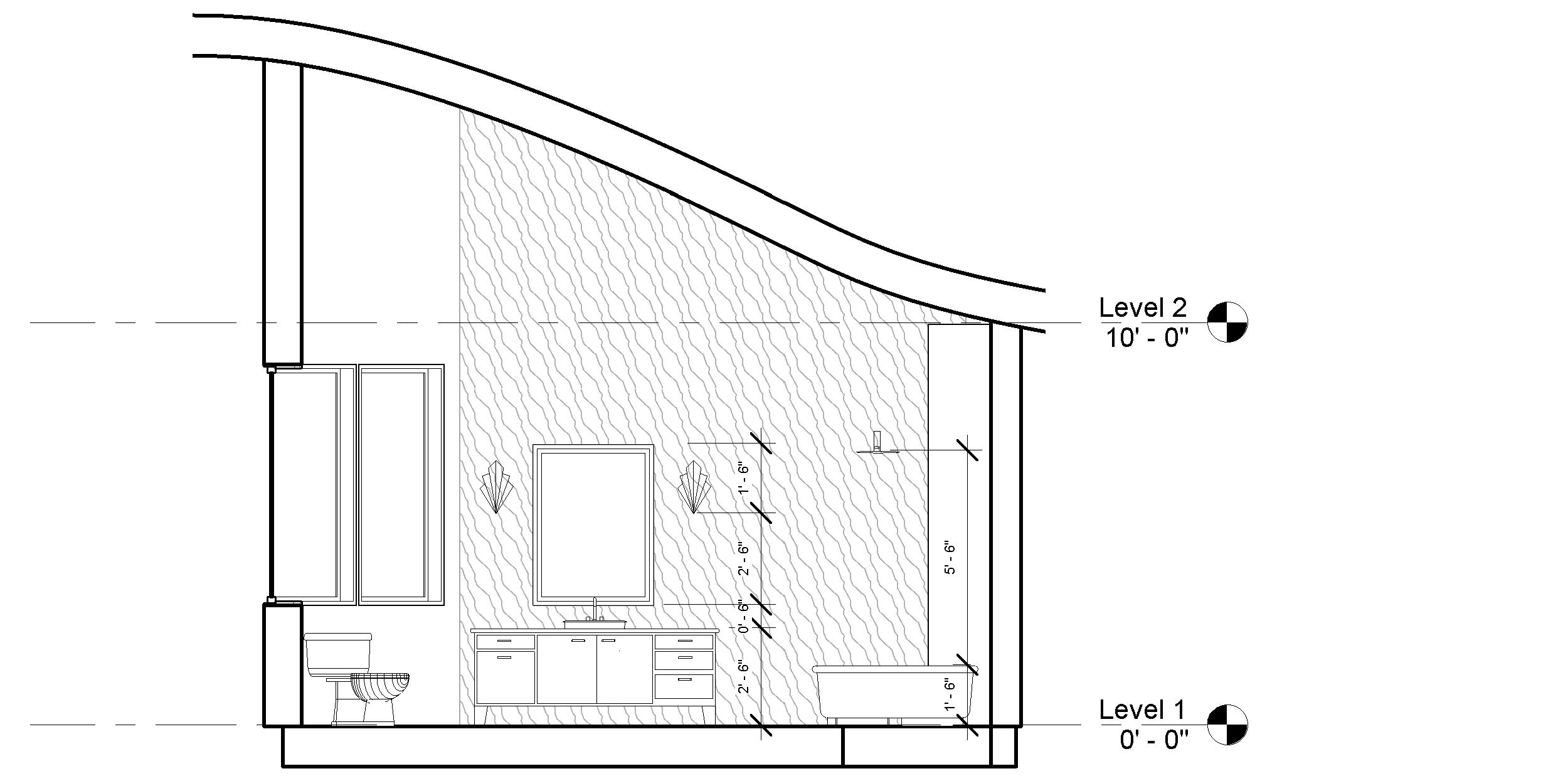 master bathroom elevation.jpg