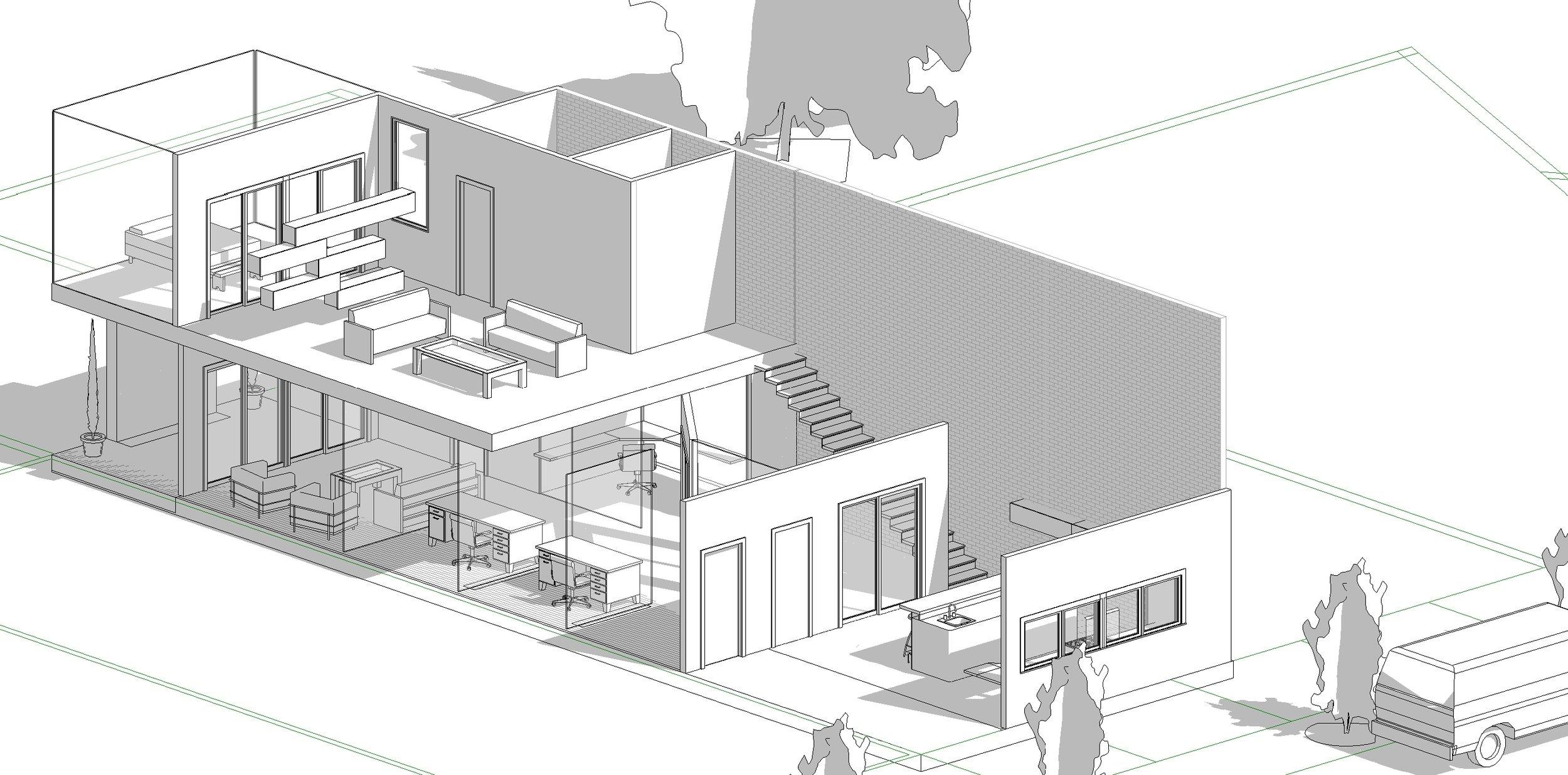wynwood-architecture-renderings-lofts