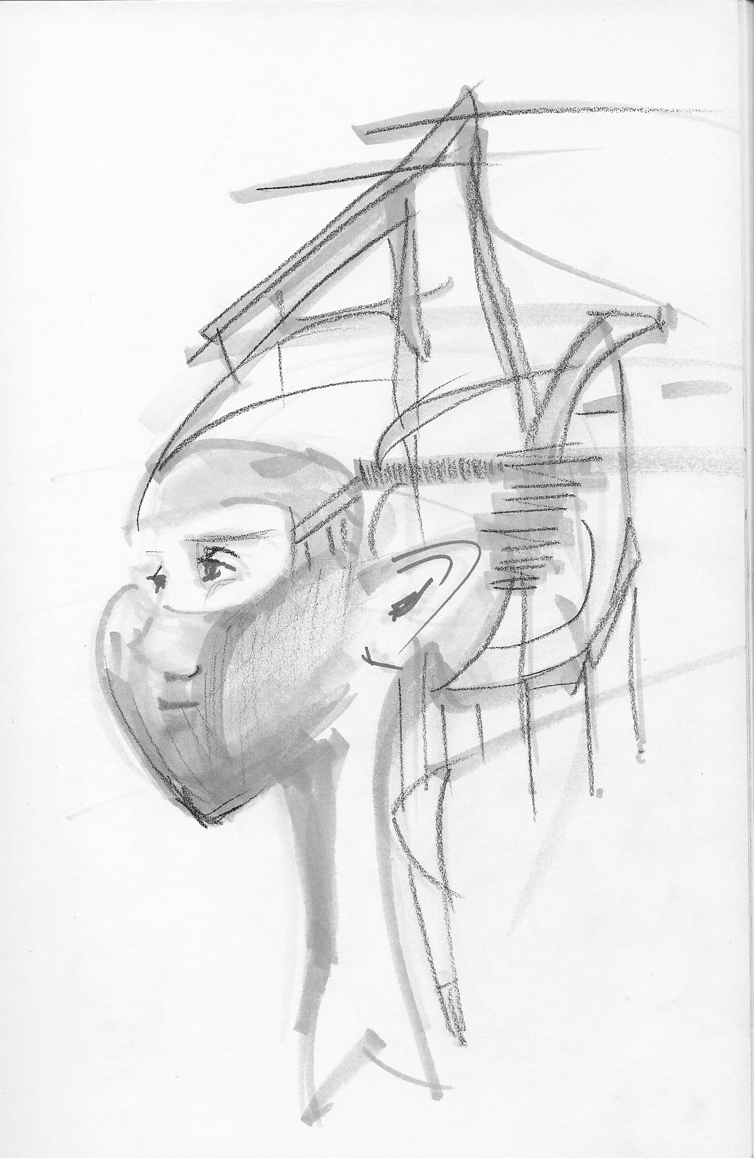 wynwood-artist-sketches-ivette-cabrera
