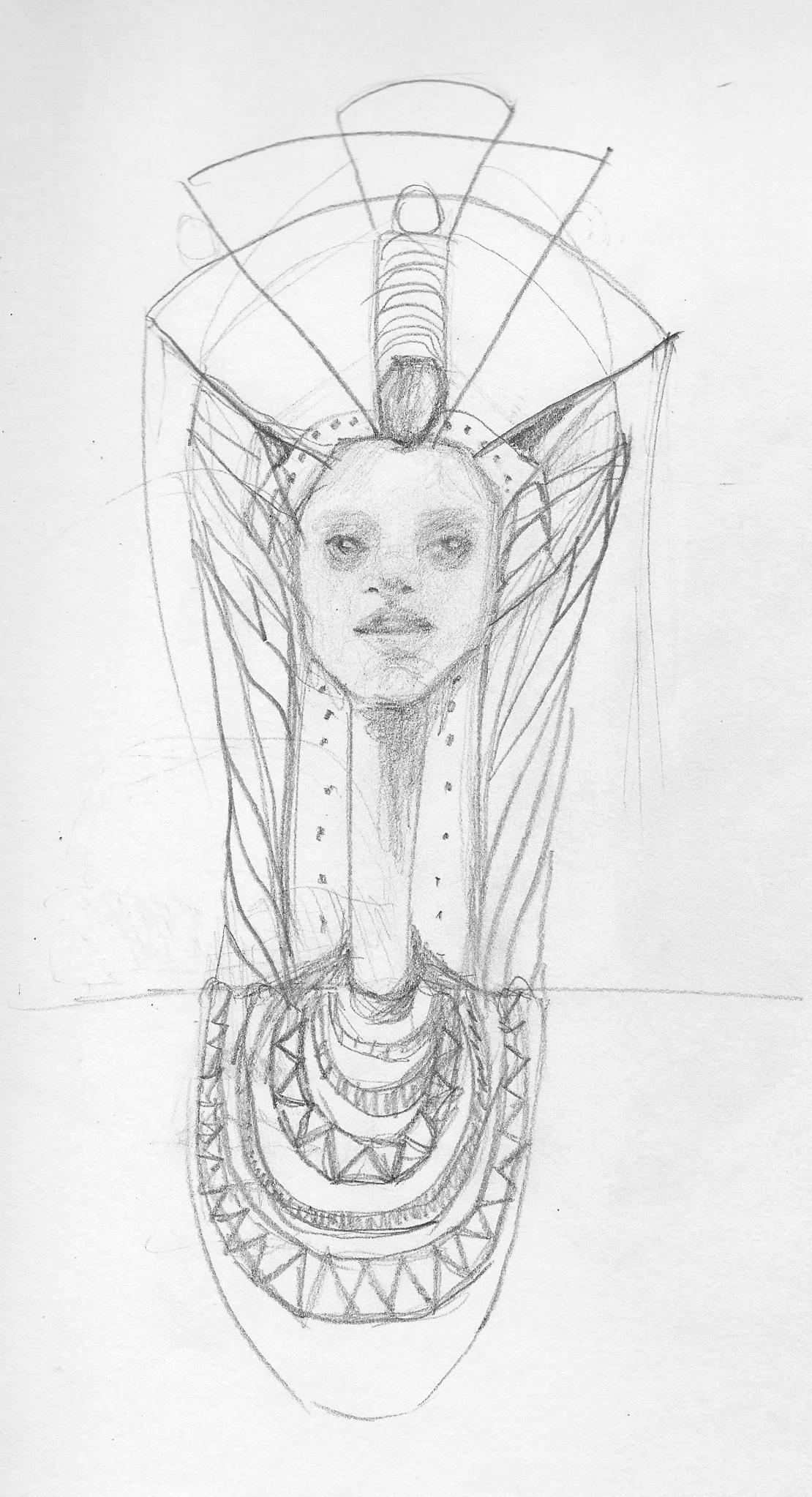 wynwood-fine-artist-ivette-cabrera.jpg