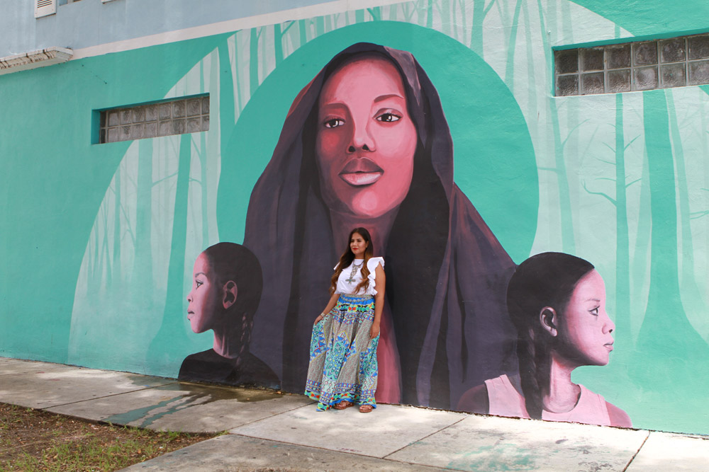 little-haiti-murals-ivette-cabrera