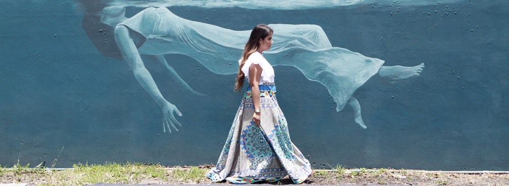 Fine-Art-Wynwood-Mural-Ivette-Cabrera
