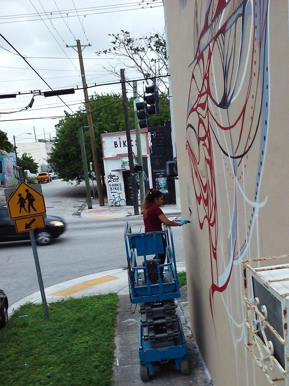 wynwood-mural-ivette-cabrera