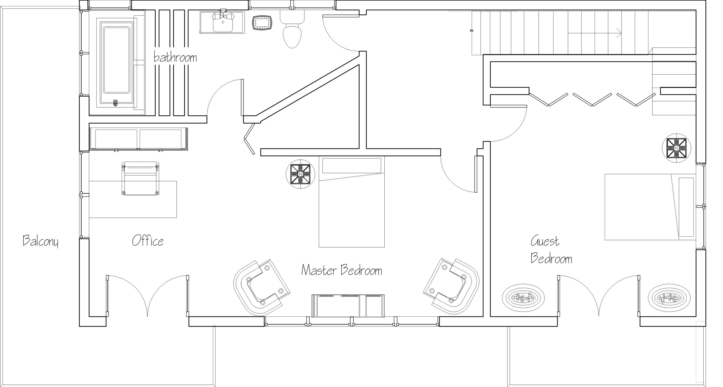 Miami-Interior-Design-Floorplans