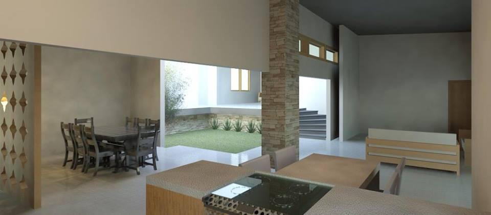 interior-design-renderings-miami