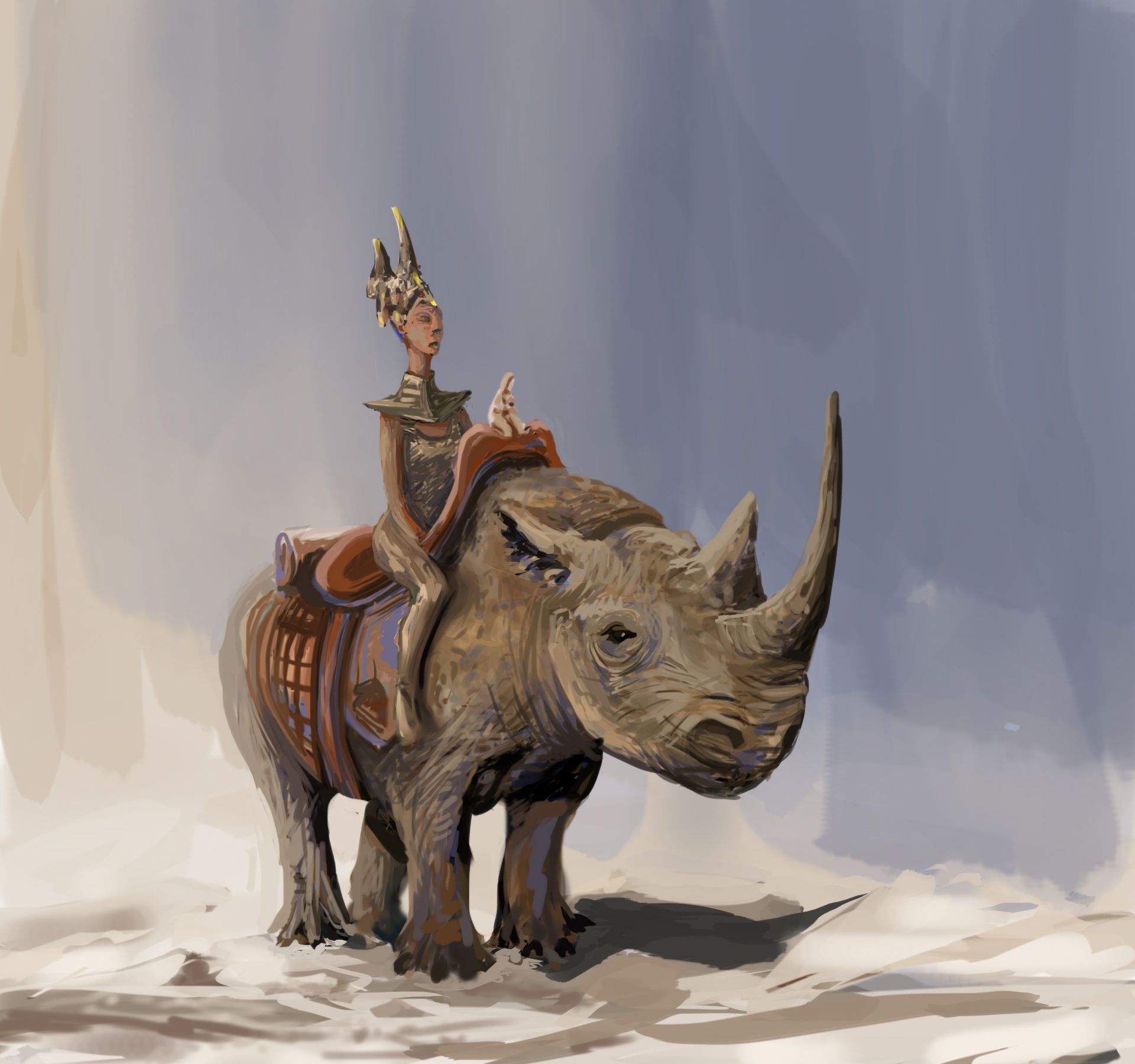 Rhino-Color-Dreamers.jpg