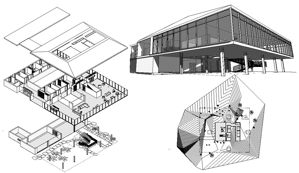 interior-design-rendering-miami