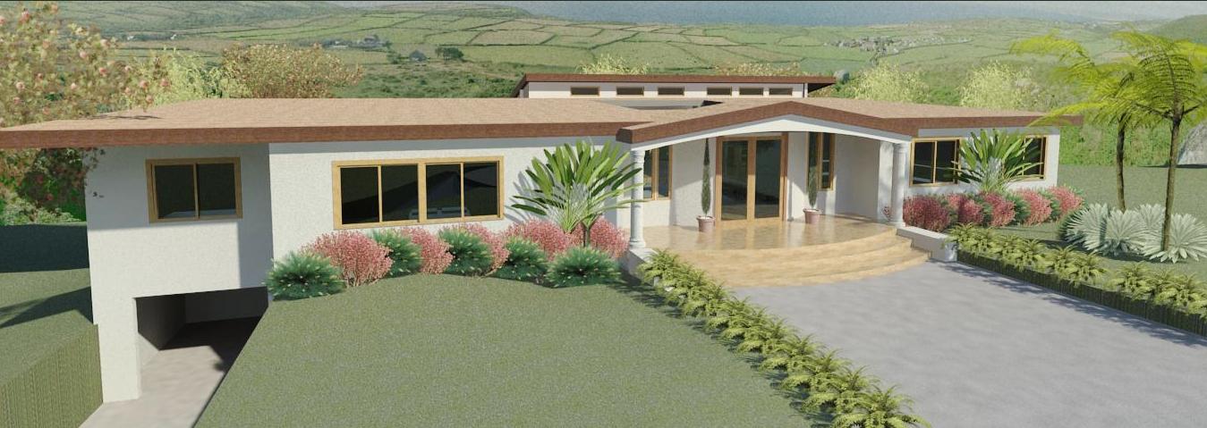 Nicaragua-artist-rendering-house