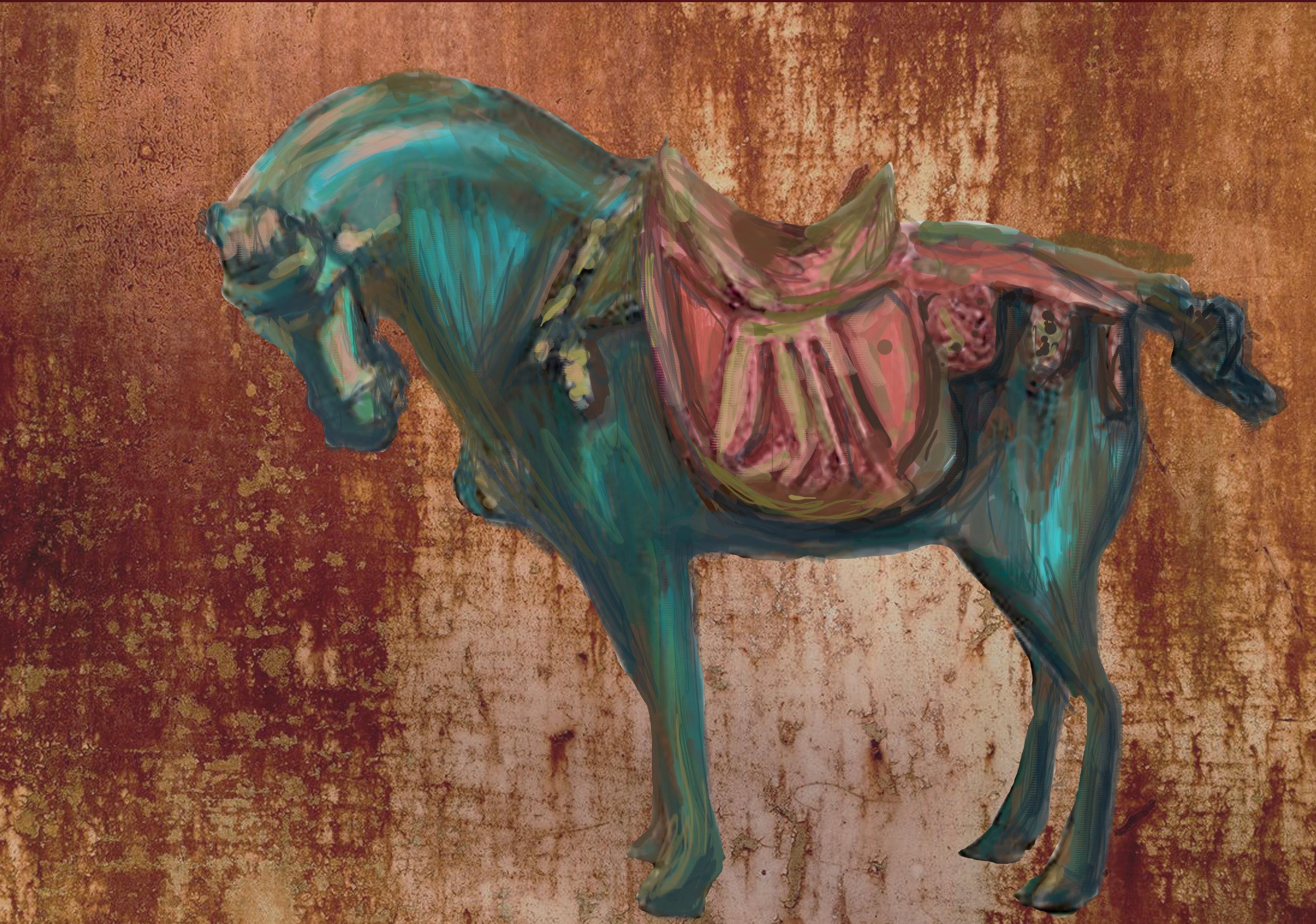 patina horse.jpg