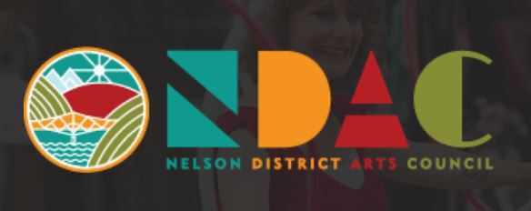 Nelson-arts-district-council.JPG
