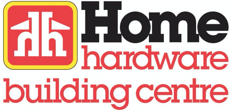 home-hardware-mural.png