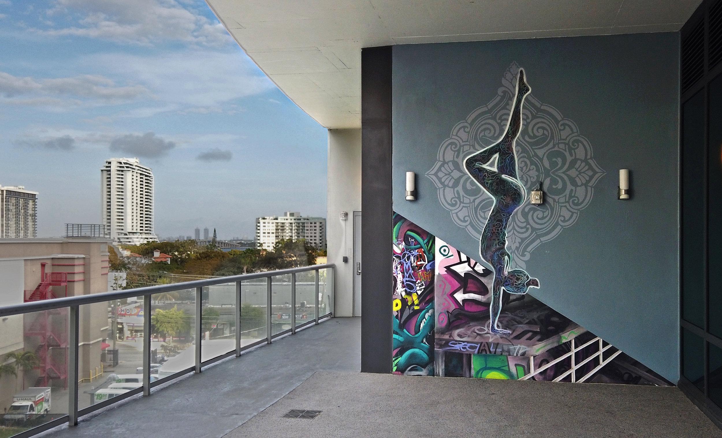 Miami-condominium-murals.jpg