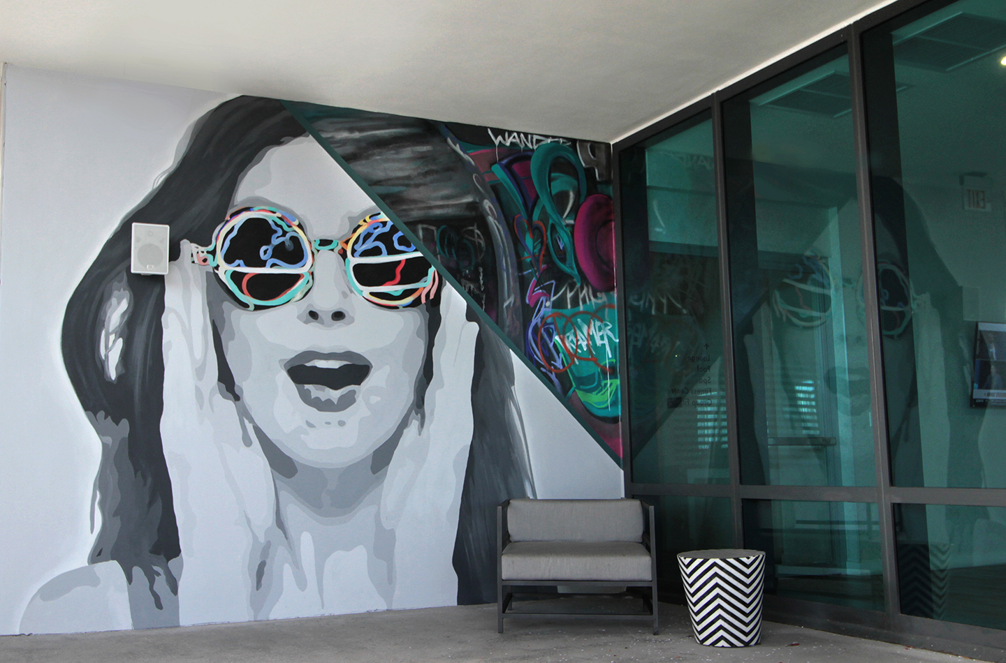 contemporary-graffiti-mural.jpg