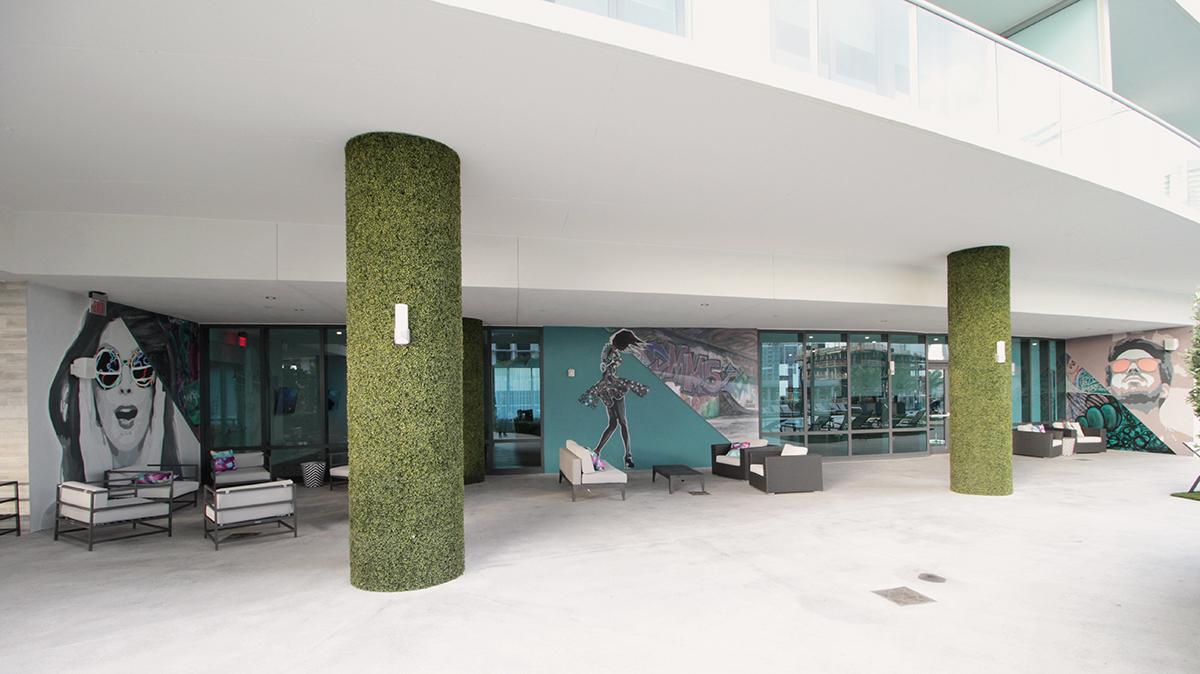 MM5 Pool Deck Murals Miami Condominium .JPG