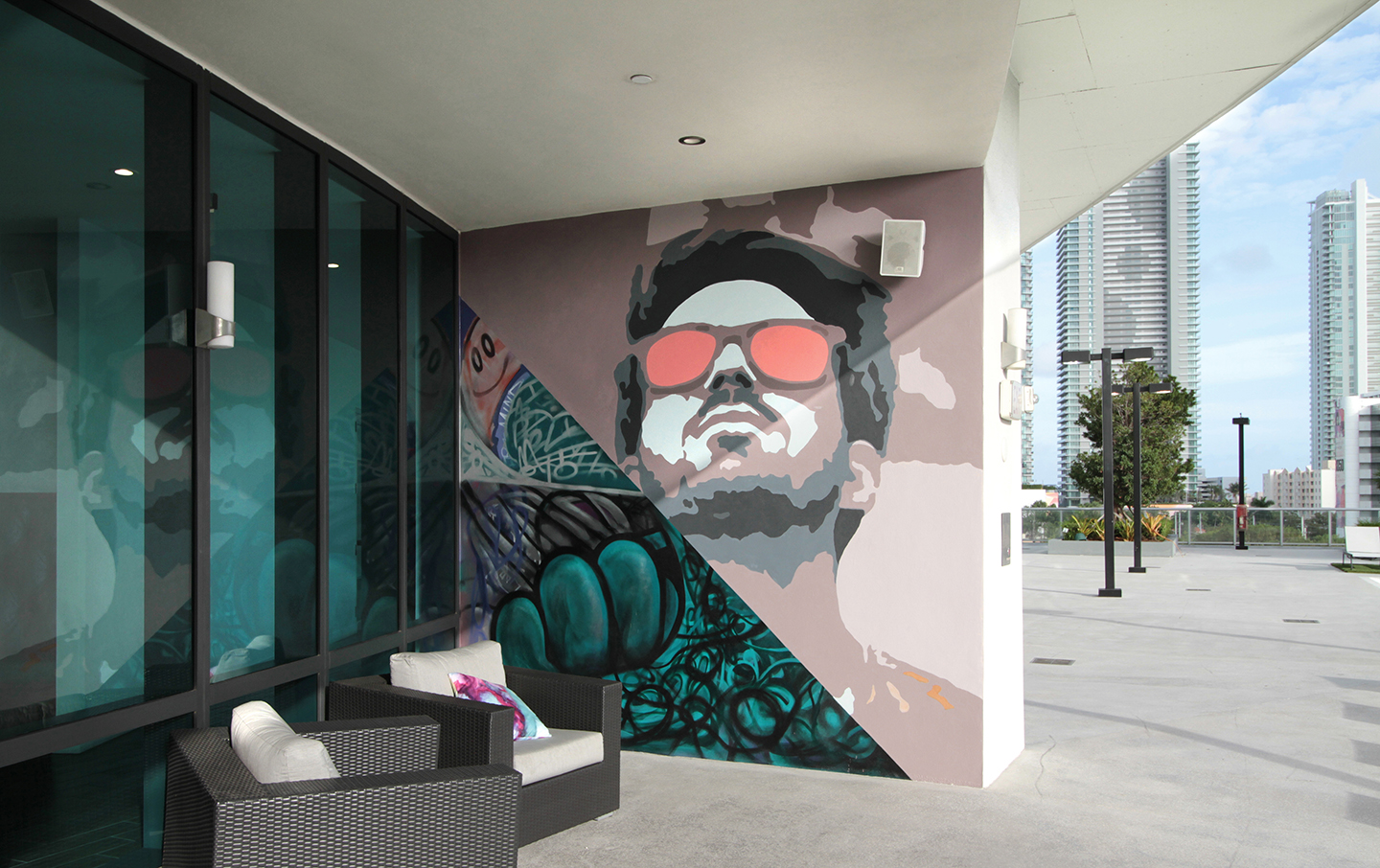 Pool Deck graffiti mural.jpg