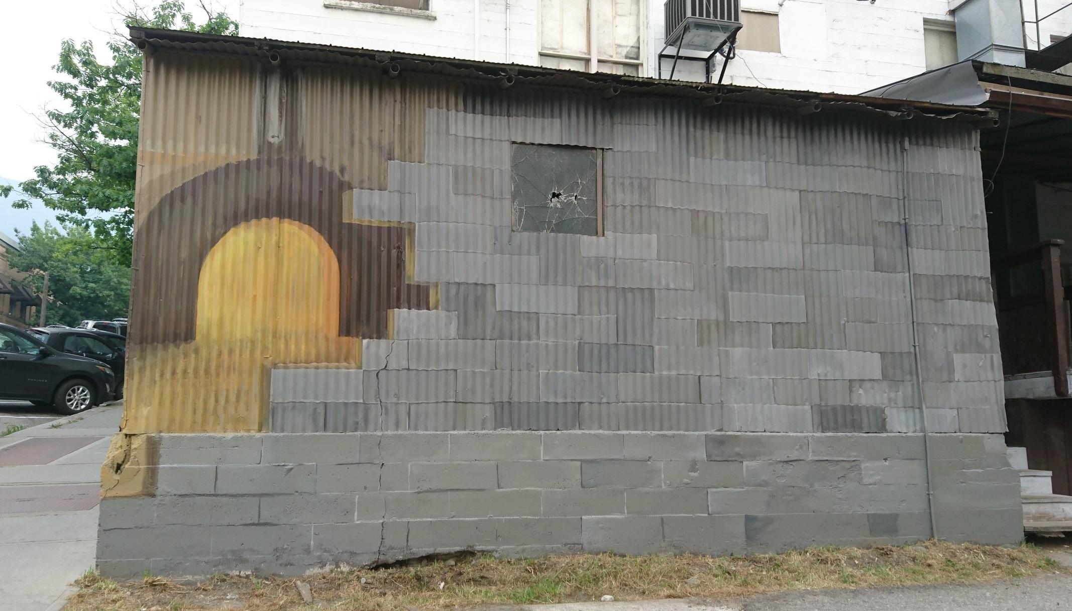 Mural-Festival-The-Color-Dreamers2.JPG.JPG