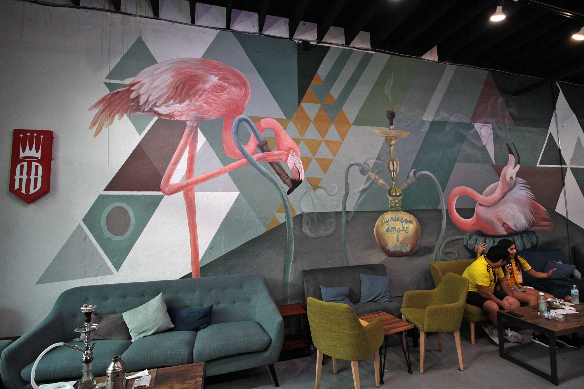 Lounging-Flamingos-Mural.jpg