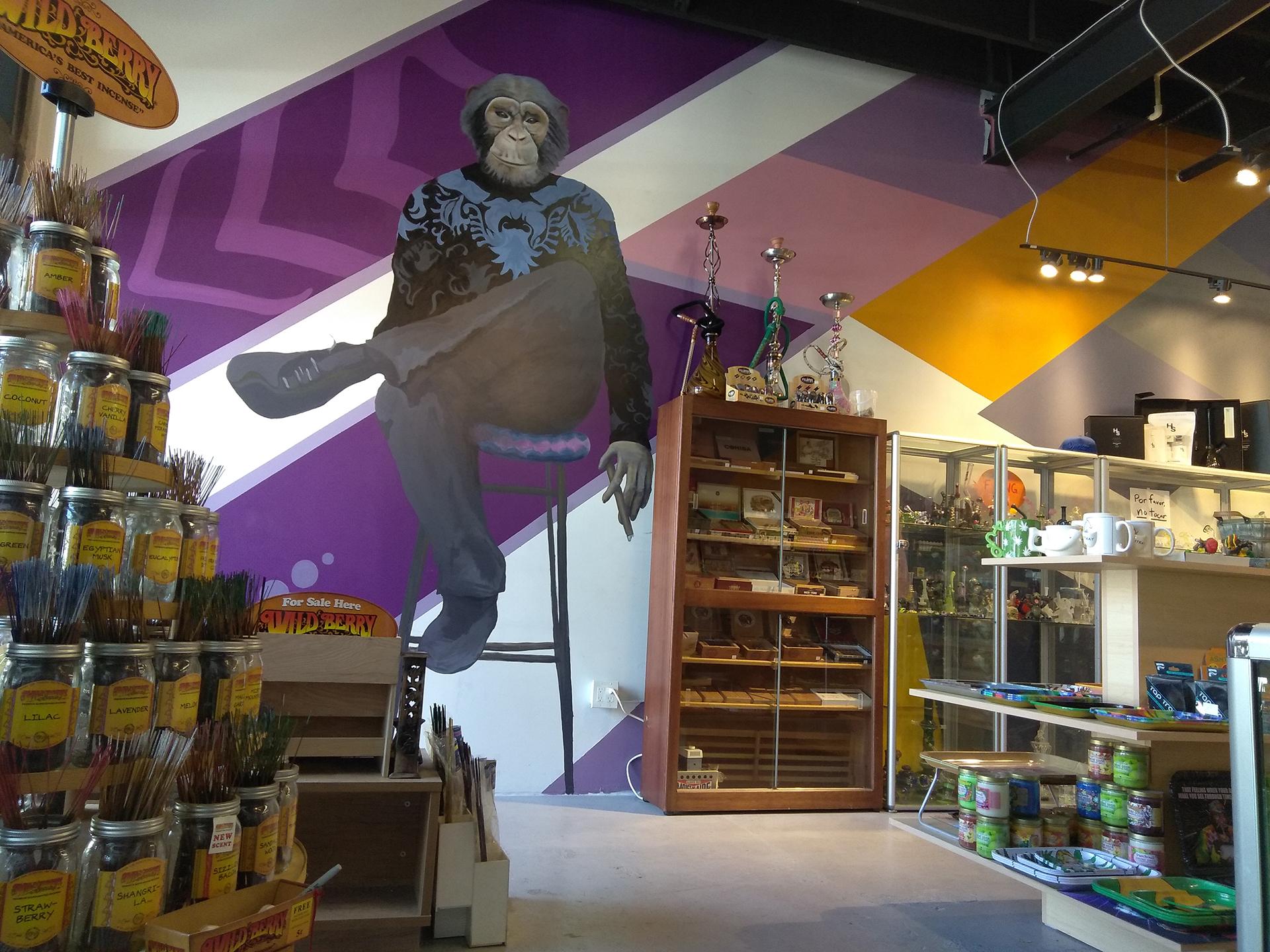 Color Dreamers-wynwood-smoke-lounge-mural-miami.jpg