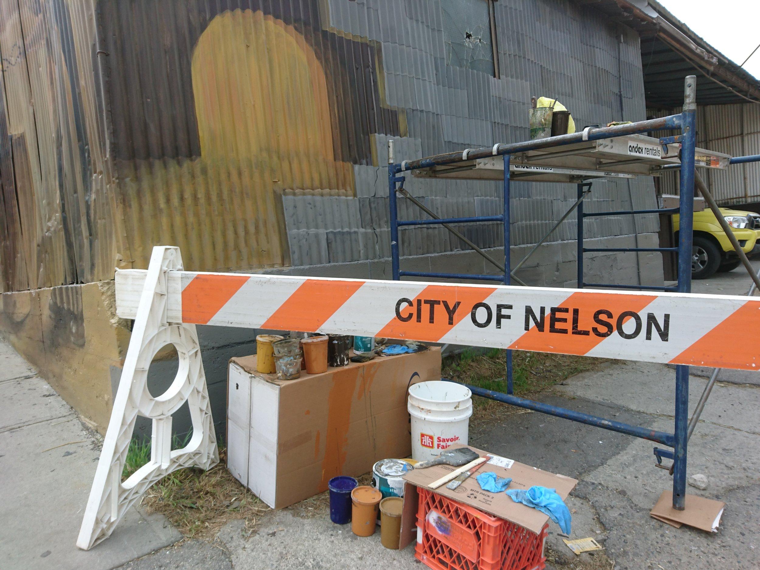 Nelson-International-Mural-Festival05.JPG