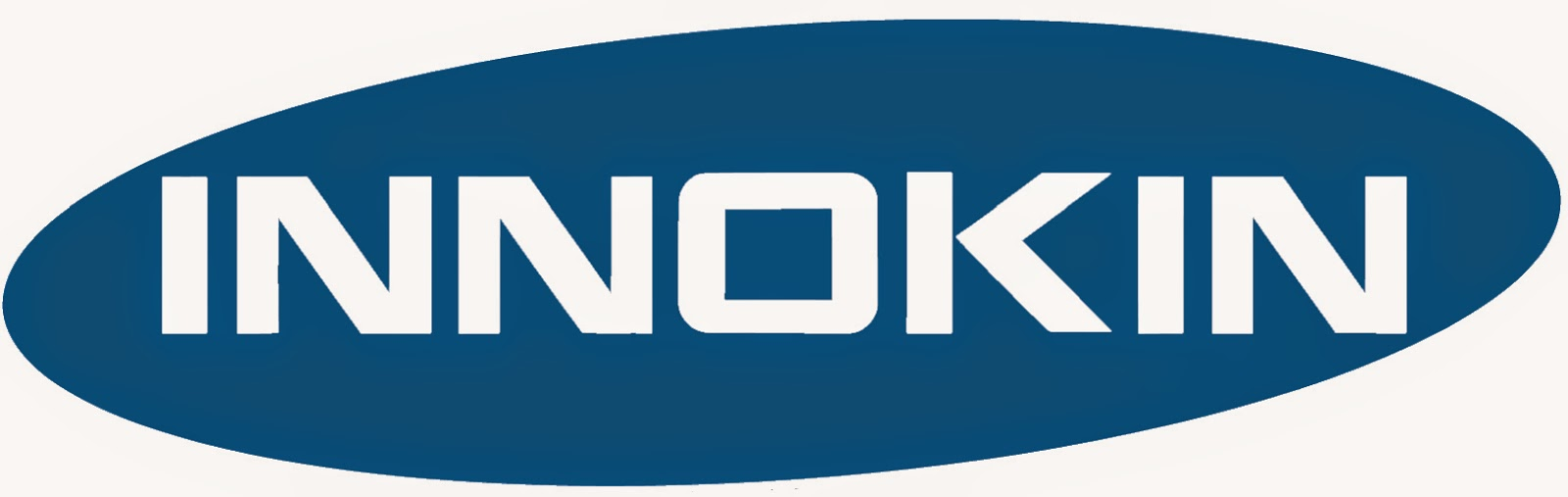 innokin logo 2.jpg