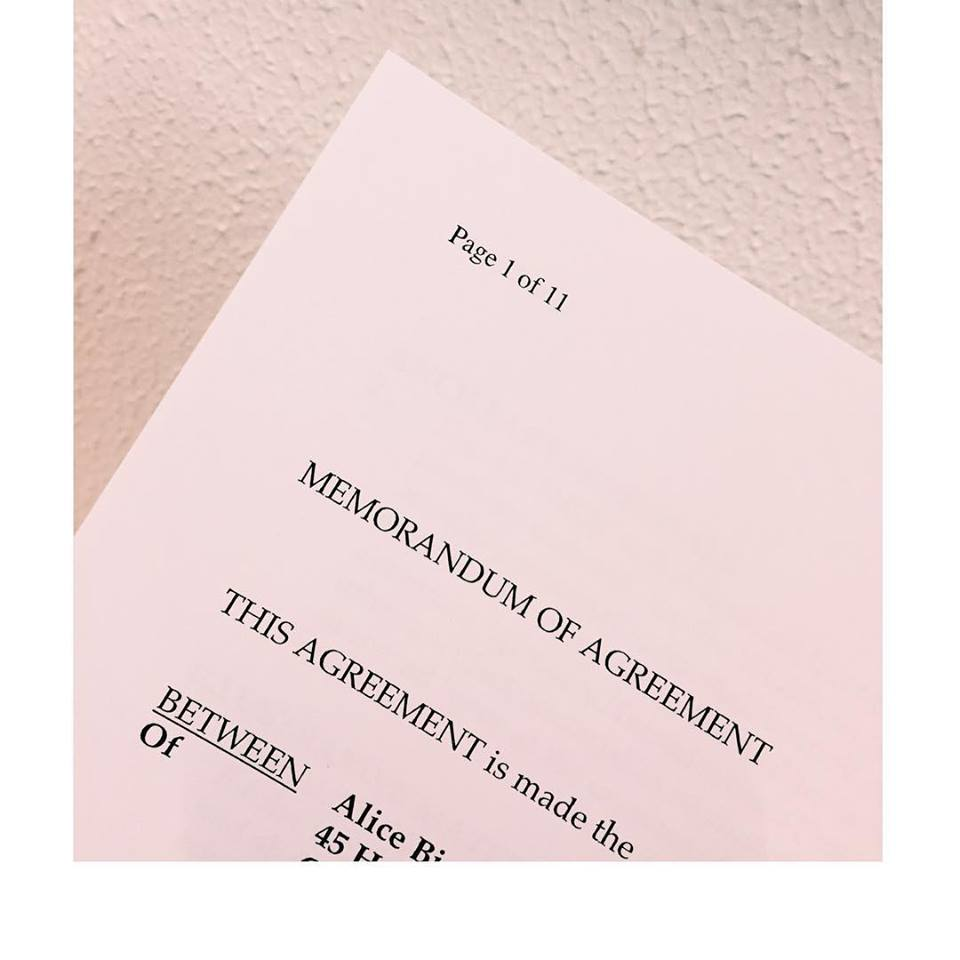 Book contract .jpg