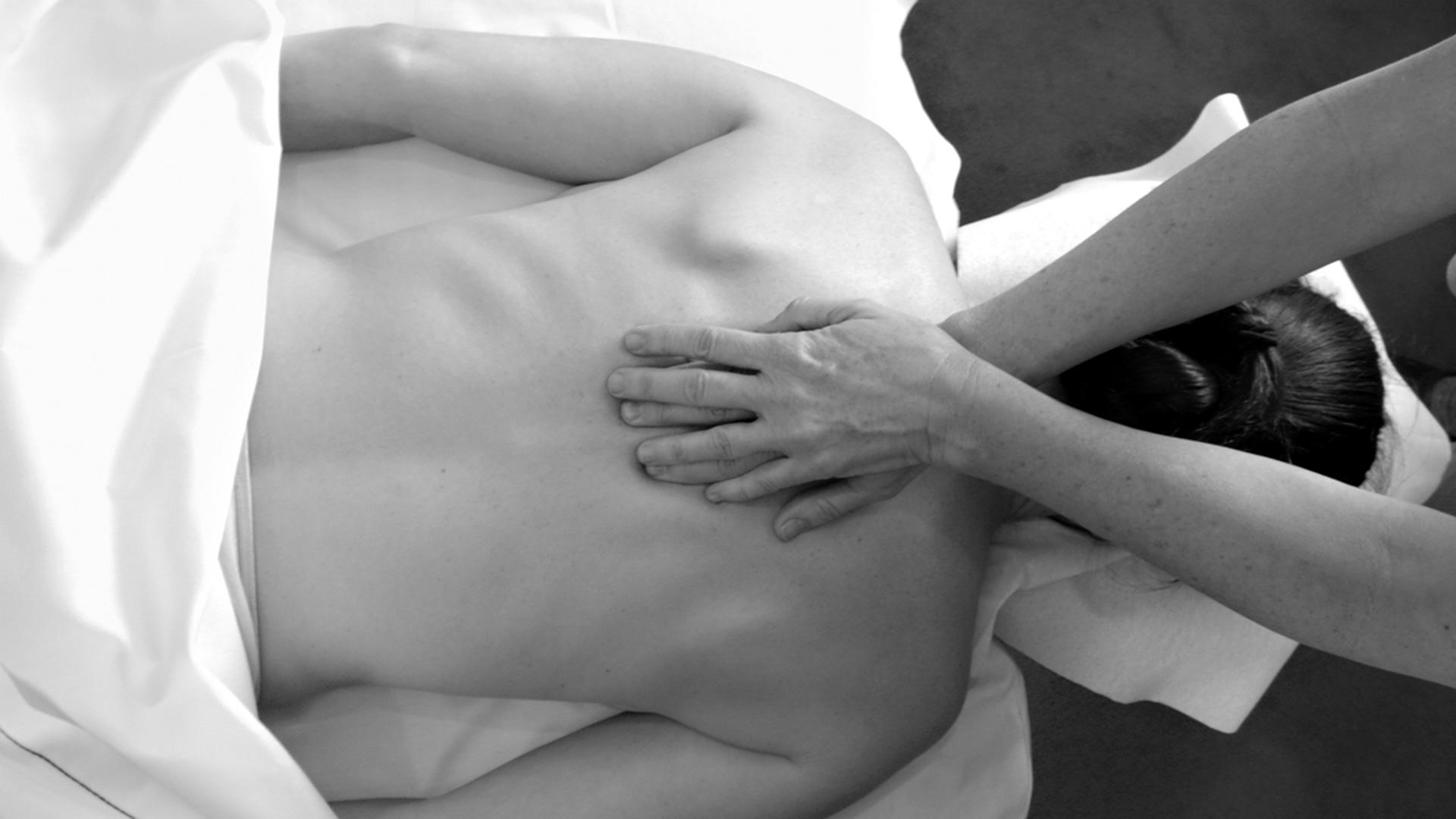 black and white massage snob.jpg